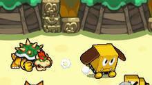 Imagen 53 de Mario & Luigi: Viaje al Centro de Bowser