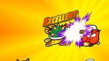 Imagen 52 de Mario & Luigi: Viaje al Centro de Bowser