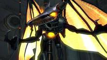 Imagen 8 de Metroid Prime