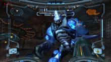 Imagen 9 de Metroid Prime