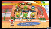 Imagen 33 de Mario Power Tennis