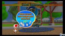 Imagen 32 de Mario Power Tennis