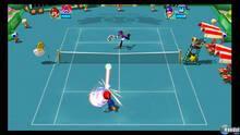 Imagen 31 de Mario Power Tennis