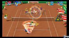 Imagen 29 de Mario Power Tennis