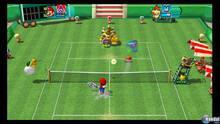Imagen 28 de Mario Power Tennis