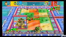 Imagen 27 de Mario Power Tennis