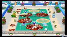 Imagen 26 de Mario Power Tennis