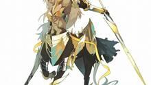 Imagen 43 de Shining Force Feather