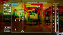 Imagen 19 de Space Invaders Extreme XBLA