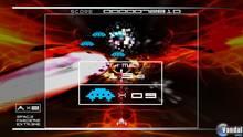 Imagen 15 de Space Invaders Extreme XBLA