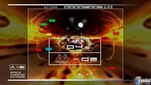 Imagen 14 de Space Invaders Extreme XBLA