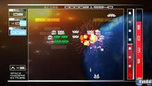 Imagen 13 de Space Invaders Extreme XBLA
