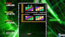 Imagen 6 de Arkanoid Live XBLA