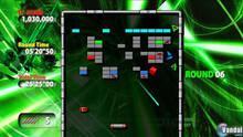 Imagen 5 de Arkanoid Live XBLA
