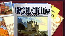Imagen 12 de Hotel Giant DS