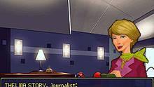 Imagen 11 de Hotel Giant DS