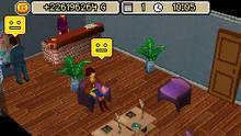 Imagen 8 de Hotel Giant DS