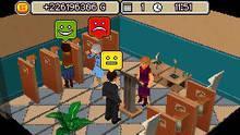 Imagen 7 de Hotel Giant DS