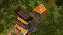 Imagen 13 de Hotel Giant DS