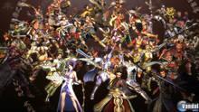 Imagen 3 de Dynasty Warriors 6 Empires
