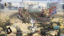 Imagen 9 de Dynasty Warriors 6 Empires
