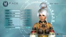 Imagen 6 de Dynasty Warriors 6 Empires