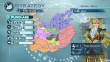 Imagen 5 de Dynasty Warriors 6 Empires