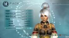 Imagen Dynasty Warriors 6 Empires
