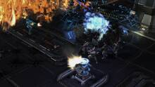Imagen 83 de StarCraft II: Legacy of the Void