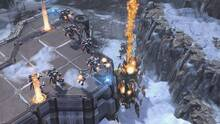 Imagen 278 de StarCraft II: Wings of Liberty