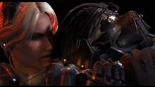 Imagen 87 de StarCraft II: Legacy of the Void