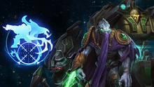 Imagen 90 de StarCraft II: Legacy of the Void