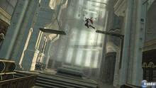 Imagen 46 de Assassin's Creed 2