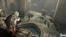 Imagen 45 de Assassin's Creed 2