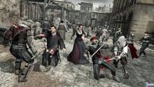 Imagen 50 de Assassin's Creed 2