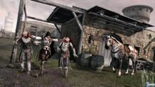 Imagen 49 de Assassin's Creed 2
