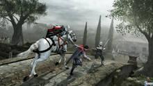 Imagen 48 de Assassin's Creed 2