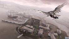 Imagen 47 de Assassin's Creed 2