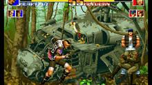 Imagen 5 de King of Fighters Collection: The Orochi Saga
