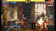 Imagen 2 de King of Fighters Collection: The Orochi Saga