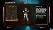 Imagen 74 de BioShock 2