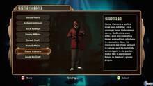 Imagen 72 de BioShock 2