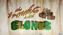 Pantalla Saints Row: The Third