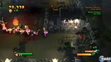 Imagen 21 de Burn Zombie Burn PSN