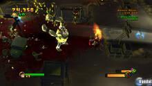 Imagen 20 de Burn Zombie Burn PSN