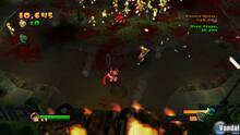 Imagen 18 de Burn Zombie Burn PSN