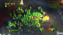 Imagen 17 de Burn Zombie Burn PSN