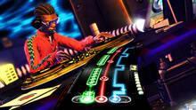 Imagen 9 de DJ Hero