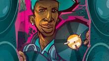 Imagen 6 de DJ Hero
