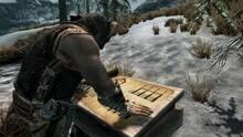 Imagen 201 de The Elder Scrolls V: Skyrim